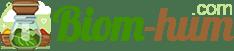 Biom-hum.com