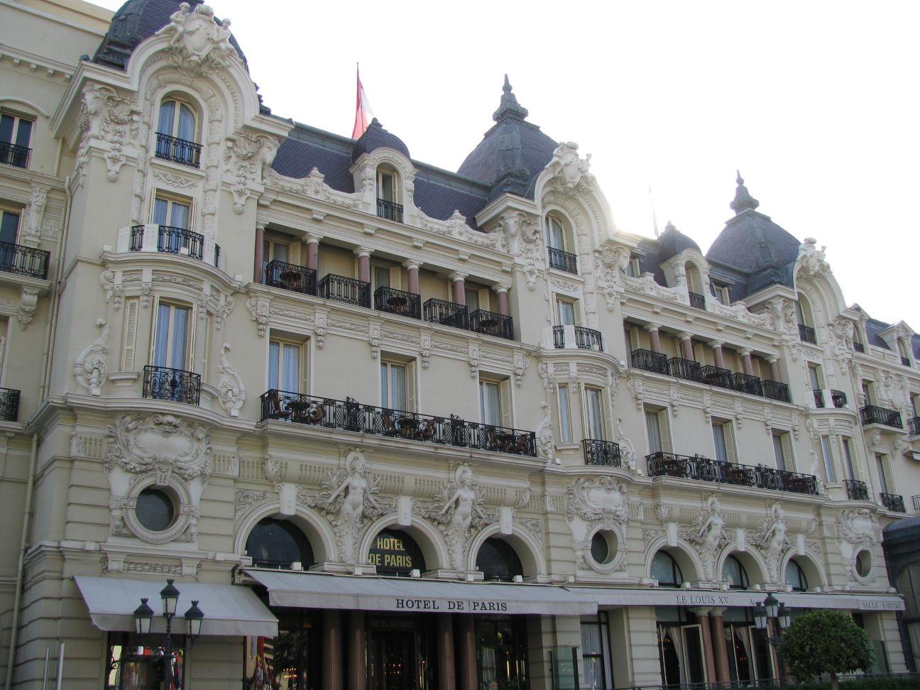Appart hôtel Paris : comment adhérer ?