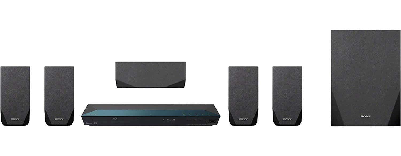 Ampli home cinéma 4k Yamaha : Un ampli fiable ?