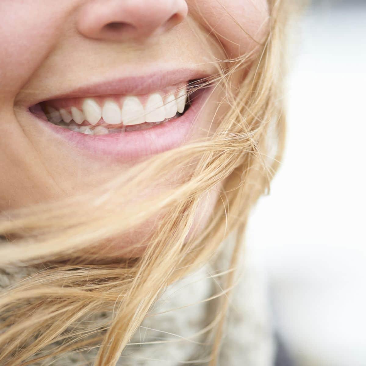 Implant dentaire : est-ce coûteux ?